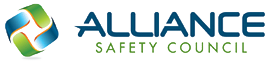 Safety Council of LCA