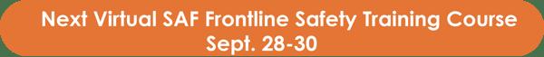 28-30 Sep