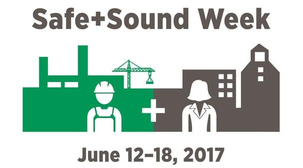 Safe + Sound Week color.png