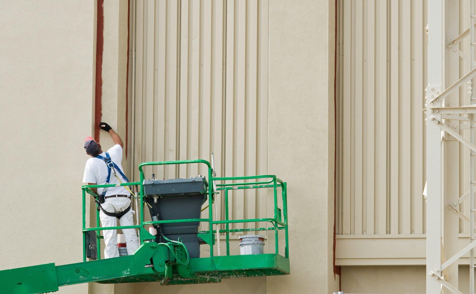 shutterstock_18300784 expires 12.13.17.jpg
