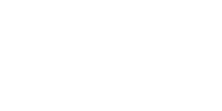 SAF Logo White
